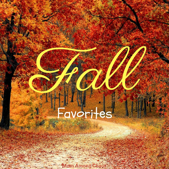 fall, favorites, boots, cider, Amazon, things to do, kids, Metro detroit