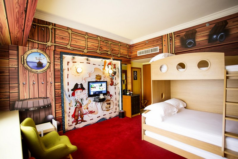 Cheekiemonkies Singapore Paing Lifestyle Blog 10 Hotels In That Make For A Family Friendly Staycation Cheekie Monkies