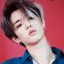 JYP Entertainment responde a las afirmaciones de Jae de DAY6 sobre la falta de promoción que la agencia le da