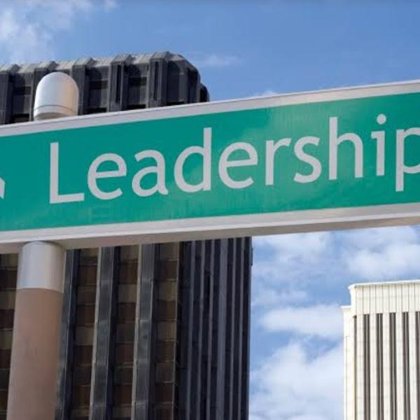 Seandainya aku jadi pemimpin, aku akan...