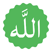 Islamic Stickers (WAStickerApps) Apk free Download for Android