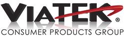 Viatek Logo