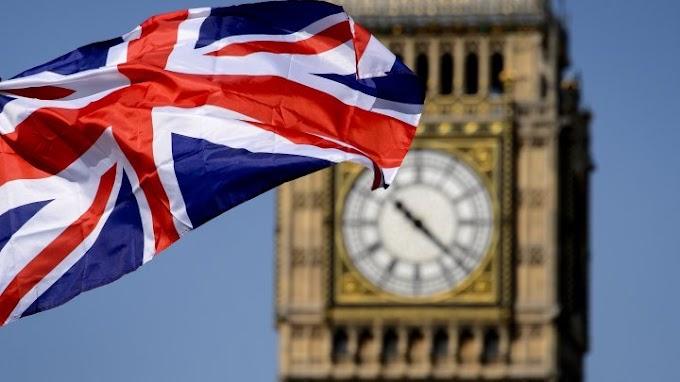 توقعات بدفعه ايجابيه للجنيه الاسترلينى تزامنا مع مؤشرات اسعار الاستهلاك البريطانى