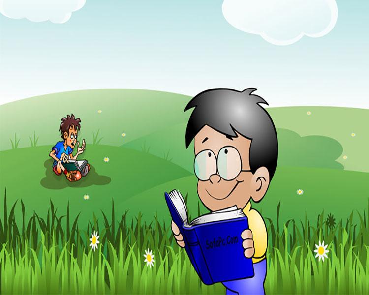 أفضل الألعاب التعليمية للأطفال لحمايتهم