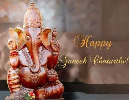 Beautiful Desktop Photos Collection Free Beautiful Ganesh