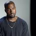 """Kanye West revela nova tracklist para o álbum """"T.L.O.P."""", que será lançado daqui algumas horas"""