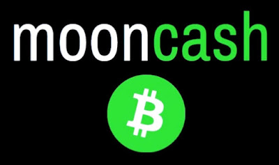 ربح-البيتكوين-بسرعة-موقع-MoonCash