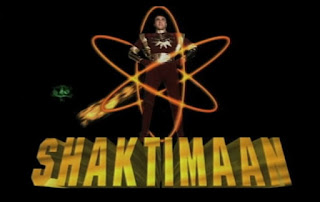 famous tv program of childhood