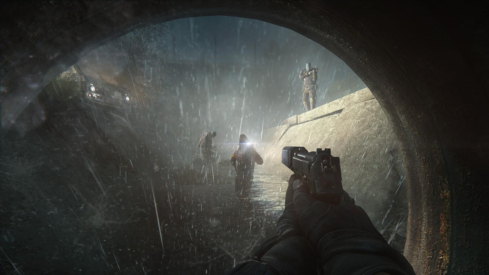 Sniper Ghost Warrior 3 ESPAÑOL PC (CPY) + Update v1.08 (PLAZA) + REPACK 10 DVD5 (JPW) 10