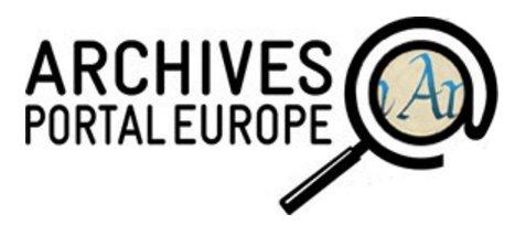 ¿Conoces el Portal de Archivos Europeo?