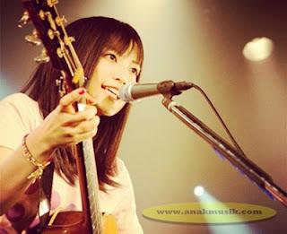 Penyanyi Jepang Wanita Terbaik dan Paling Terkenal Di Dunia