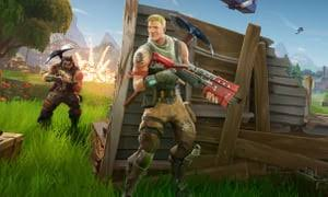 Fortnite tips for the circle and storm