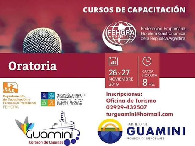curso-oratoria-guamini