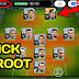 Hack PES 2018 Mobile Latest Version NO ROOT 100% Working | Android & Iso