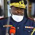Insécurité à Kinshasa : les policiers du Général Kasongo, pires que les kuluna !