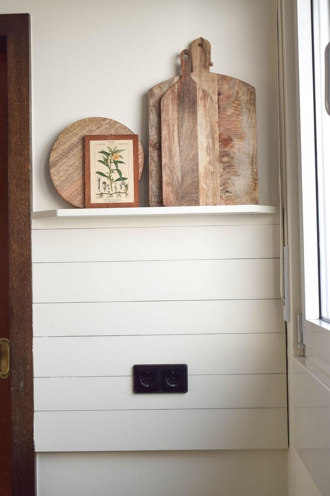 Erfreut Diy Küchenschrank Renovierung Bilder - Küchen Ideen Modern ...