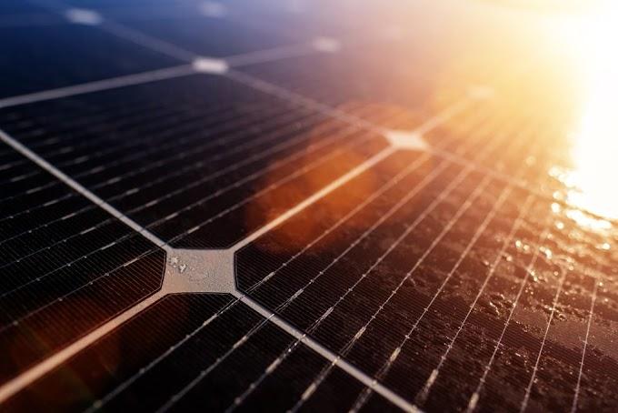 Geração fotovoltaica distribuída para farmácias de varejo no sul do Brasil