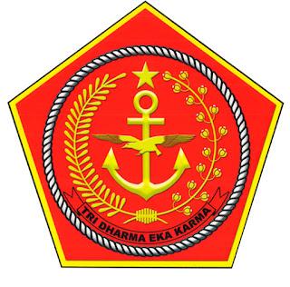 Mutasi Jabatan 116 Pati TNI