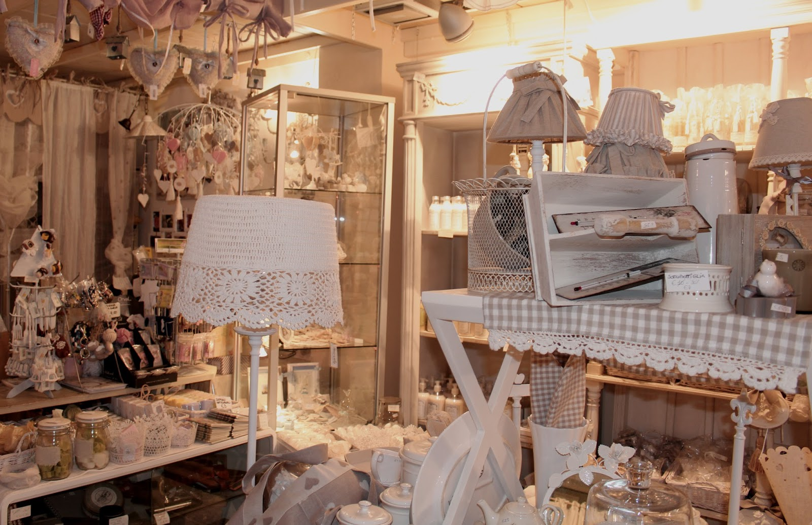 Wedding blog italia non solo wedding arredamento for Tessuti arredamento bologna