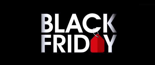 descubriendo el marketing black friday en ecuador. Black Bedroom Furniture Sets. Home Design Ideas