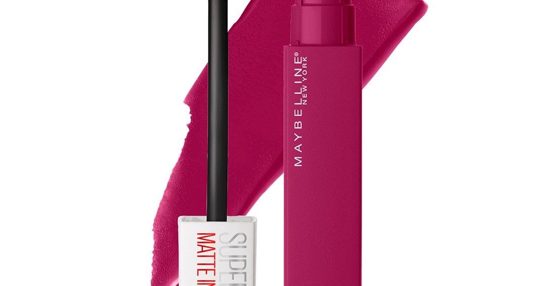 Memilih Warna Lipstik Terbaik Sesuai dengan Warna Kulit