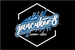 JANCUKERS