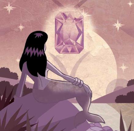 Iara -sereia