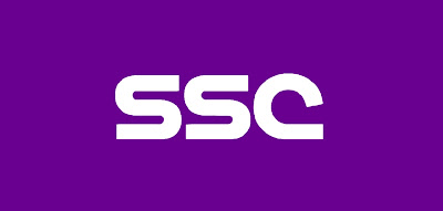 بث مباشر قناة إس إس سي SSC HD1
