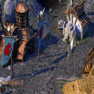 download spellforce 2 faith in destiny pc game full version free