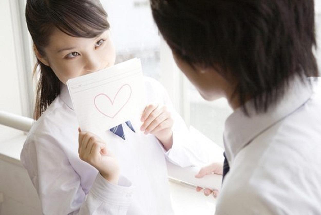 Meskipun Kamu Berubah, Biarpun Hatimu Goyah, Biarkan Aku Tetap Mencintaimu Dengan Caraku.