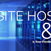 The Web Site Hosting Are Essential For Big Agencies