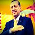 Πριν σφάξουν οι Τούρκοι τους Κούρδους οι ΗΠΑ αποσύνδεσε την Τουρκία από σύστημα πληροφοριών του ΝΑΤΟ!
