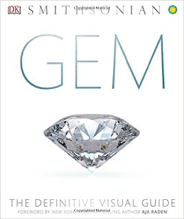 Gem: The Definitive Visual Guide PDF