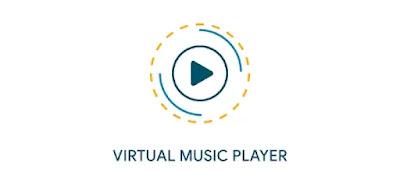 تطبيق Virtual Music Player للأندرويد, تنزيل Virtual Music Player مدفوع, تحميل Virtual Music Player, Virtual Music Player apk
