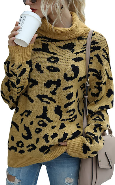 https://www.lover-beauty.com/product/ultra-contemporary-khaki-side-slit-sweater-turtleneck-full-sleeve-holiday_i_144291.html