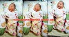 Pentingya Mengetahui Dan Mempelajari Bahasa Arahan Bayi