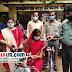 Sono : दिव्यांगों के लिए सहायक उपकरण वितरण समारोह आयोजित