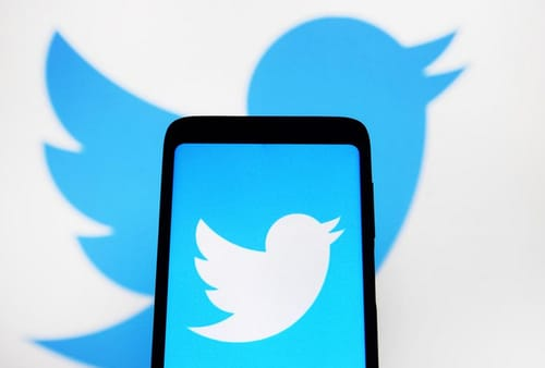 Twitter looks at the risks of machine learning algorithms