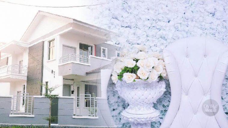 Nak Kahwin Ke Atau Nak Beli Rumah Dulu? Ini Jawapannya