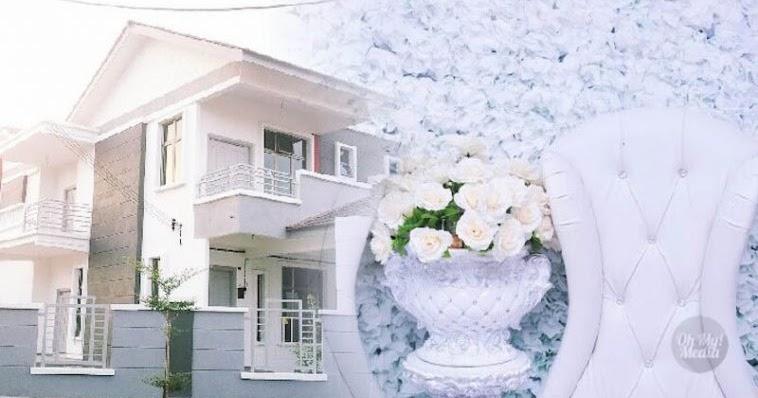 Nak Kahwin Ke Atau Nak Beli Rumah Dulu Ini Jawapannya -3635