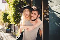 Consejos para mejorar la pareja
