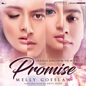 download song melly goeslaw - promise