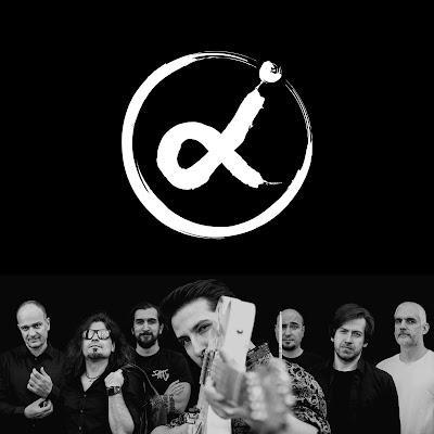 Le groupe est né à Sofia de la rencontre entre le chanteur et compositeur Ali Abdala avec un groupe de passionnés de rock.