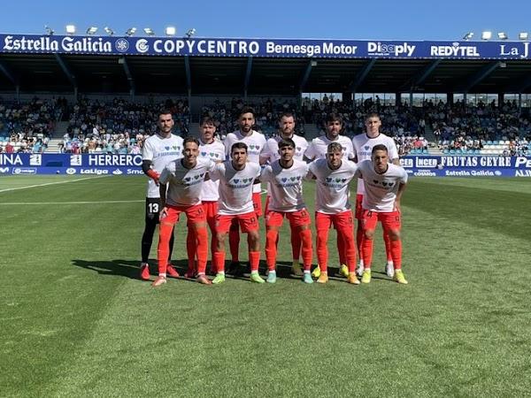 La camiseta del Málaga y Unicaja se ponen desde hoy y mañana a la venta