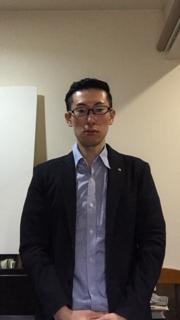 内容証明作成代行サービス@新宿