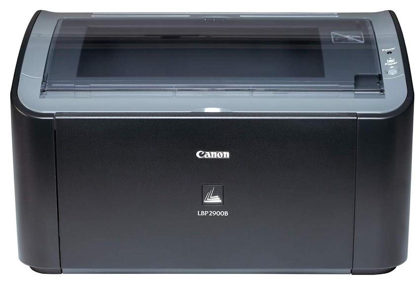 Canon LBP2900B Lasershot Printer