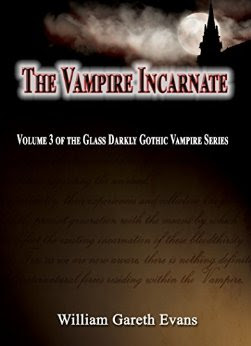 https://www.amazon.co.uk/Within-Glass-Darkly-Gothic-Vampire-ebook/dp/B004L61YR2/ref=sr_1_1?s=digital-text&ie=UTF8&qid=1465036331&sr=1-1