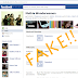 Fake Profile Cut Muthia Novasyah