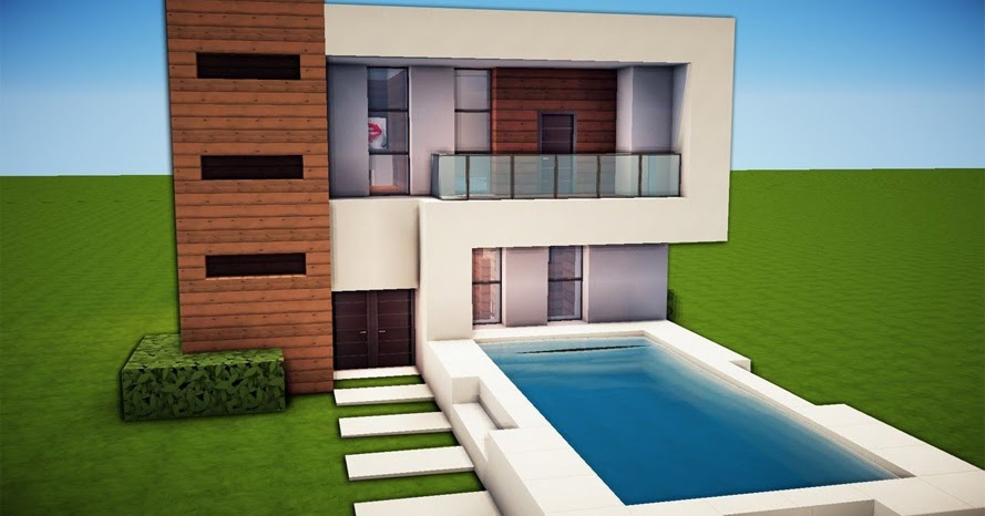22 Loveley Of Photos House In Minecraft House Plans Gallery Ideas