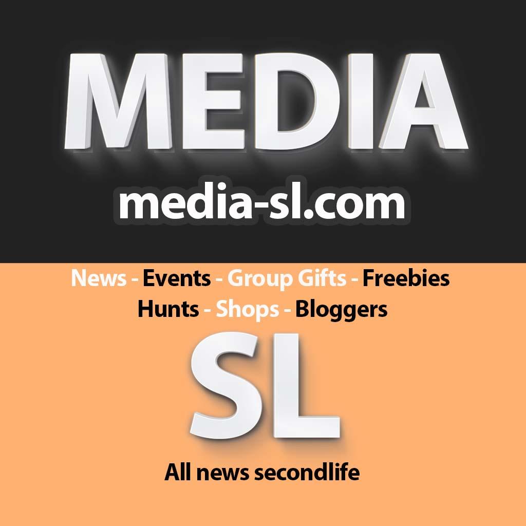 MEDIA SL.COM